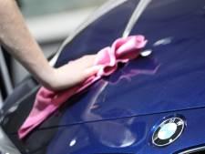 BMW veut supprimer 6.000 emplois jusqu'en 2022