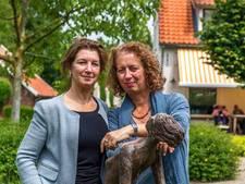 Sterven op maat bij hospice Demeter in De Bilt