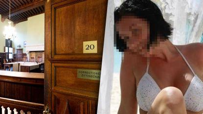 18 maanden cel voor koppel dat callgirl én haar klanten, waaronder Vlaams parlementslid, afperste