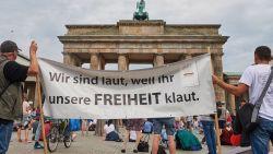 Staat Europa op een kantelpunt? De coronacrisis in 6 andere landen