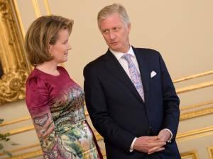 """Facture cachée de la Donation royale: """"Cela mérite une commission d'enquête"""""""