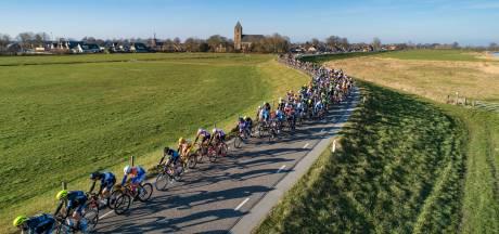 Ster van Zwolle: hoe zijn de benen en wat brengt het seizoen voor Twentse coureurs?