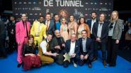 Wat een volk! Duizenden fans begroeten De Buurtpolitie tijdens filmpremière in Antwerpen