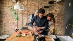 Naar deze 6 eigenschappen moet je zoeken bij je toekomstige partner