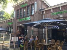 Osse SP maakt zich zorgen over 'een-tweetje wethouder Den Brok en Osse horeca'
