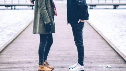 Mannen en vrouwen denken écht verschillend