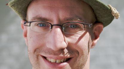 Jodelaar vrij onder voorwaarden in dossier clownsmoord