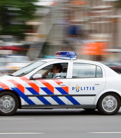 Aantal misdrijven voor vijfde jaar op rij opnieuw gedaald: hoe zit het in West-Brabant?
