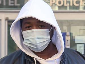 """L'affaire Michel Zecler exploitée pour """"affaiblir la police"""", selon les syndicats policiers"""
