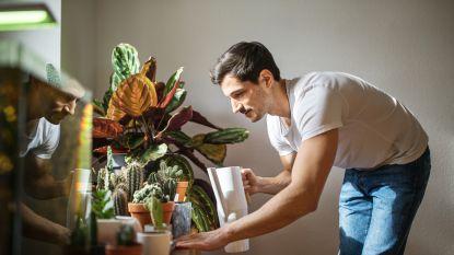 Zijn huishoudelijke taken de sleutel tot een betere gezondheid?