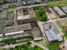 27 woningen en Lidl naast KVL-terrein Oisterwijk