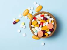 Medicijnprijzen rijzen de pan uit: er komen alleen maar duurdere middelen bij