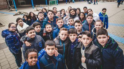 Thuistaal op school: troef of struikelblok