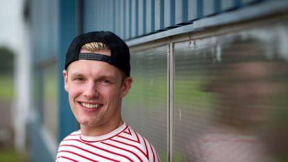 Nederlandse vlogger Enzo Knol naar ziekenhuis na mislukte sprong van hoge duikplank