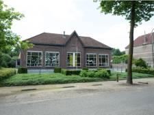 Basisschool De Driehoek in Griendtsveen gered