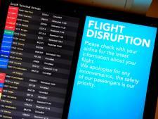 'Insider vliegveld Gatwick achter dronechaos'