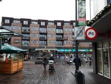 Jongerenoverlast Burchtplein Etten-Leur: dit doet de gemeente er aan!