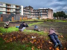 Gemist? Invasie van natuurfotografen bij station Apeldoorn en vermiste opa Dirk is geen dief in Wezep