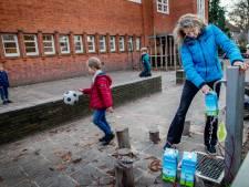 Gemeente: loden drinkwaterleidingen moeten binnen jaar weg