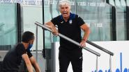 """Woede bij 'Super Atalanta' na makkelijk gegeven strafschoppen: """"Laten we onze armen eraf snijden"""""""