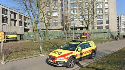 Fiat Garage Mechelen : Mechelen zuid hln