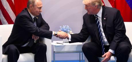 VS helpt Poetin terroristische aanslag te voorkomen
