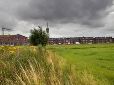 Mogelijk onteigening van grond voor aanleg ringweg in nieuwbouwwijk Luchen in Mierlo