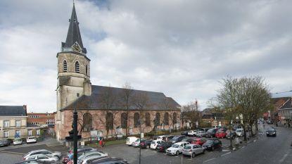 """Orgelconcerten mogelijk in centrumkerk: """"We respecteren alle veiligheidsvoorschriften"""""""