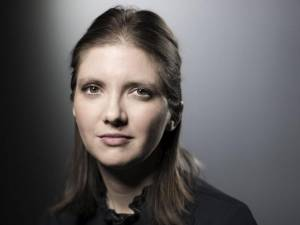 Un amendement de la N°2 de LREM Aurore Bergé visant à interdire le voile pour les petites filles recalé