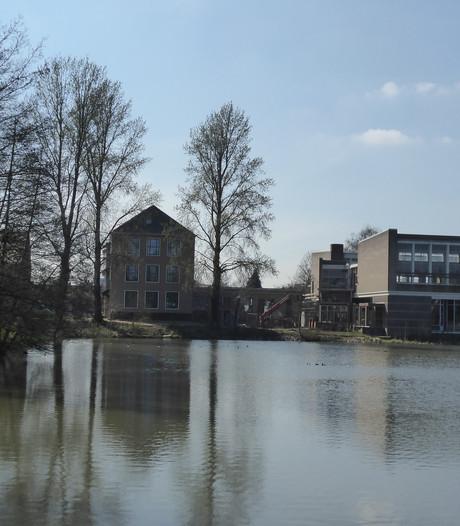 Rechtsongelijkheid dreigt op Collegepark Zwijsen in Veghel