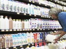 """Ce supermarché propose un """"happy hour"""" pour lutter contre le gaspillage alimentaire"""