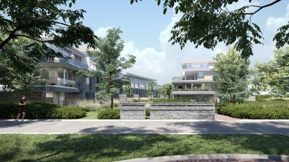 """Projectontwikkelaar plant tweede project met 42 appartementen op site Moerstraat : """"Maar 's Gravenwezel krijgt er wel een nieuw park bij"""""""