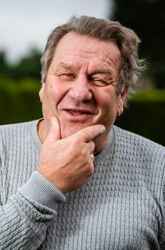 """Johan Boskamp, eerste buitenlander op erelijst, ziet er geen nieuwe nationaliteit bijkomen: """"Refaelov? Holzhauser? Onuachu? Ik zeg drie keer neen"""""""