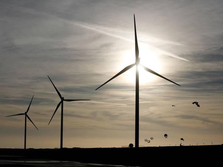Bouw windmolens in Brabant en Zeeland uitgesteld door onzekerheid rond militaire radar Herwijnen