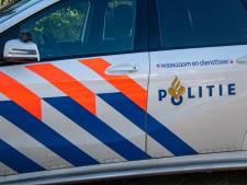 Man uit Twello (42) komt om bij ongeluk in Neede
