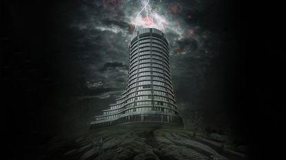 Het geheim van Basel: de waarheid achter een van 's werelds hardnekkigste complottheorieën
