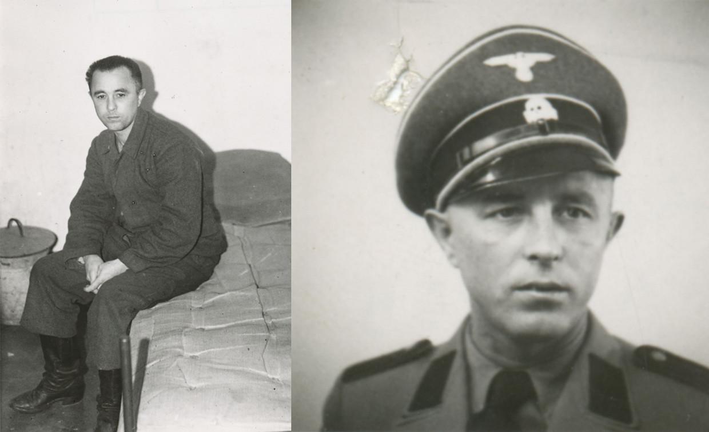 Josef Kotalla.