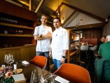Tóch een beetje Kookeet dit weekend: bestel op restaurant een smakelijk 'seizoensgerechtje'