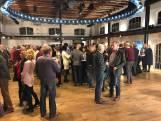 Euforie bij Lokaal Belang in Oude IJsselstreek, afstraffing voor D66