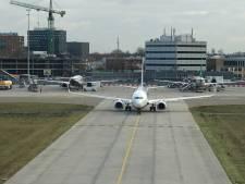 Regio vooral positief over Eindhoven Airport