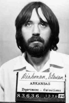 Ontsnapte gevangene na 32 jaar weer opgepakt