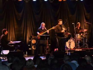 Oostende livestreamt jazzfestival van de historische Argentijnse zusterstad Ostende