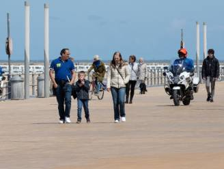 Frankrijk wil deze zomer grenzen openen - Officieel: mensen mogen vanaf nu naar hun tweede verblijf