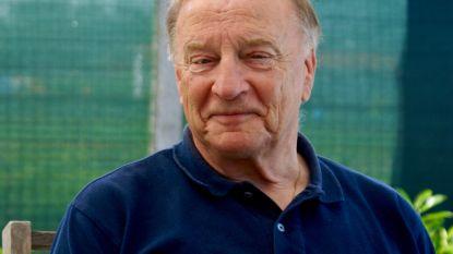 Ere-burgemeester René Swinnen overleden