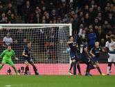 Kane luidt zure nederlaag PSV in met gelukkige goal