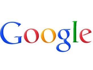 Google heeft een nieuw logo, maar niemand ziet het verschil