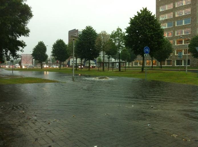 Zuiderval Enschede