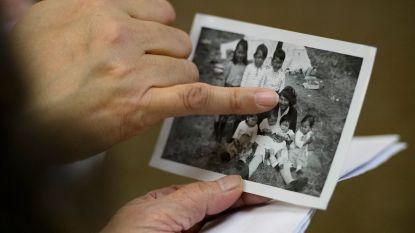 """Canadees onderzoek klaagt """"genocide"""" op inheemse vrouwen aan"""