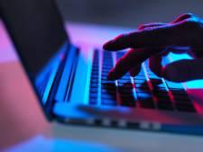 Le confinement, une aubaine pour les pirates informatiques