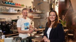 """""""Een hondenjob, maar ze was ervoor gemaakt"""": intimi over Gwendolyn Rutten, bijna ex-voorzitter van Open Vld"""